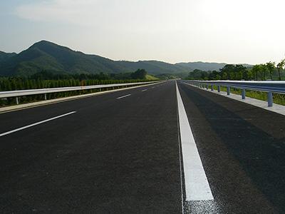 Penghu Highway